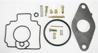 Carburetor Rebuild Kit for John Deere FD620D/FD620