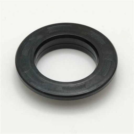 SE225 YAMAHA AXLE SEAL
