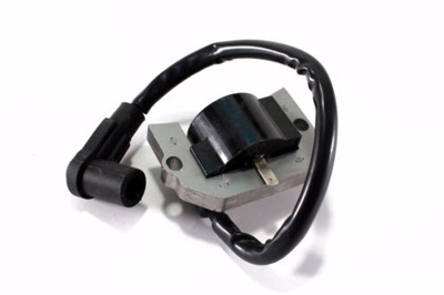 KD7035 Mule 600/610 IGNITION COIL ASSEMBLY
