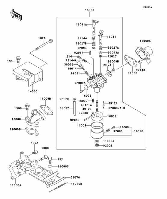 kawasaki mule kaf 620 wiring diagram kawasaki mule 620