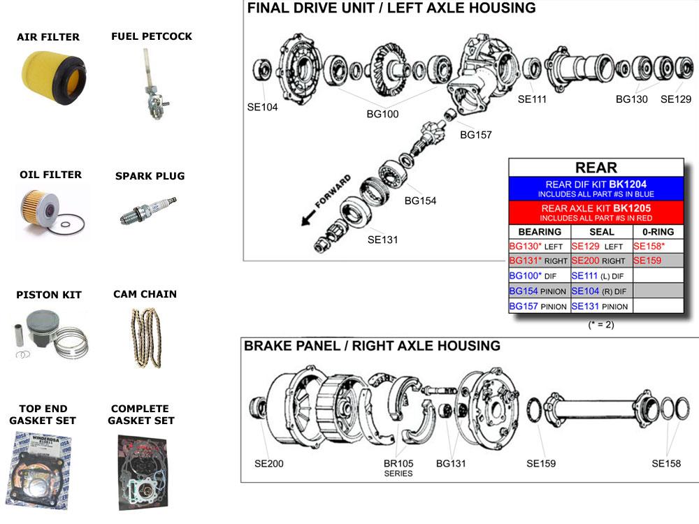 99 honda pport engine diagram 99 accord engine wiring