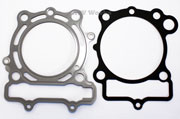 11004-0738 11061-0357 Cylinder Head and Base Gasket Set