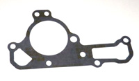 KD2450 Water Pump Case Gasket