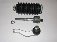 Right Side Steering Gear Repair Kit