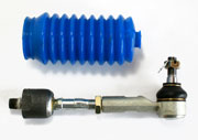 Kawasaki Mule 600 / 610 Steering Gear Repair Kit