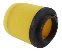 XAF213A Honda TRX300/350/400/450 Air Filter