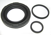 XBR058 Polaris Rear Caliper Seal Kit