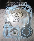 XGS204 Honda Complete Engine Gasket Kit