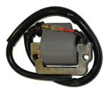 IG200 Universal Ignition Coil
