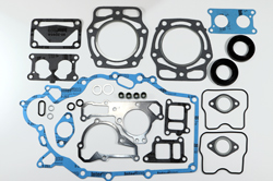 ATV Parts, Side by Side Parts