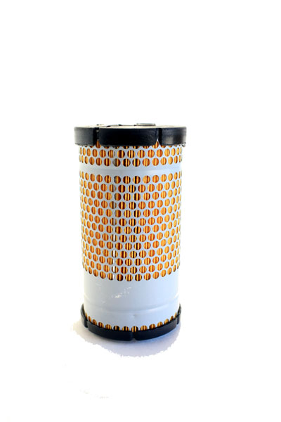 Kubota Air Filter Element