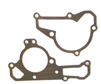 KD2450-51 Mule Water Pump Gasket Kit