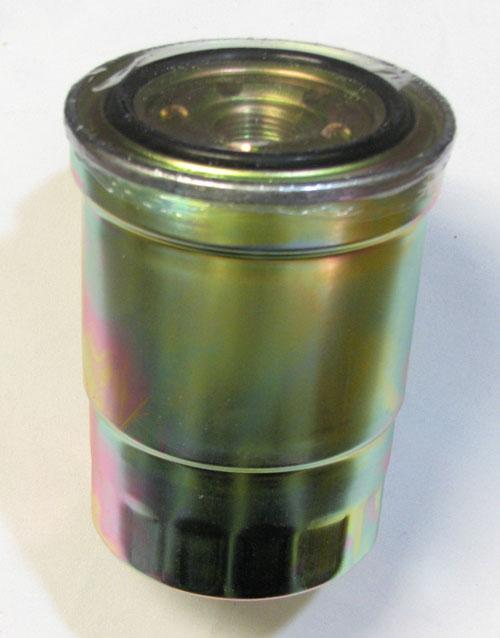 atvworks products detailKawasaki Mule Fuel Filter #21