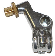 LB105 Right Lever Base