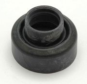 SE227 Yamaha Rhino Drive Shaft Boot