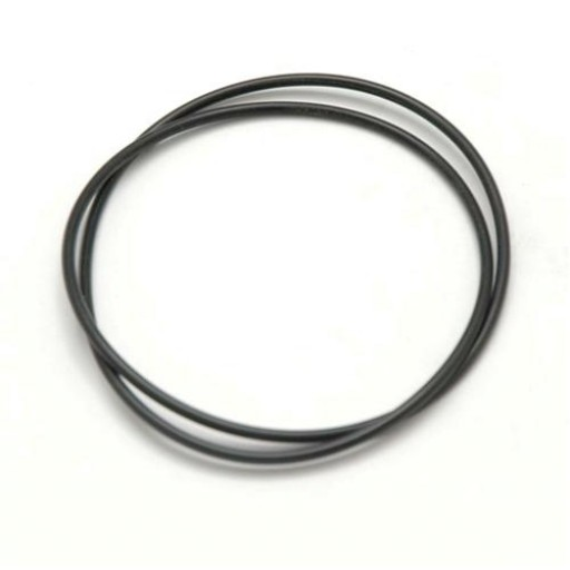 SE9200  SEAL O-RING 152x2.3 YAMAHA GRIZZLY DIF