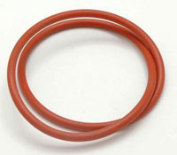 SE9216 Yamaha Brake Cover O-Ring Seal