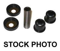 AAK002 Front A-Arm Bearing & Seal Kit