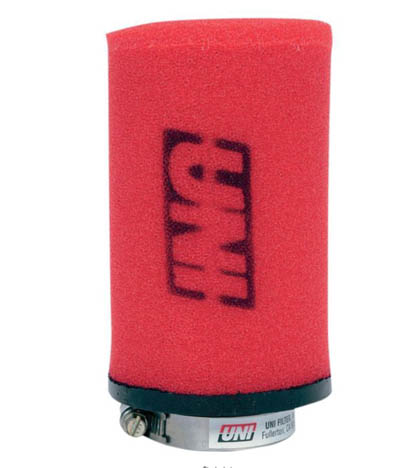 UNI Air Filter Cleaner Honda 93-09 TRX 90