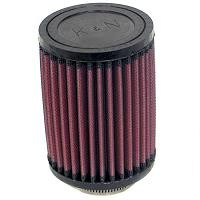 XAF201K K&N Air Filter Honda ATC110/125/185/200