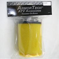 XAF207A Armor-Tech ATC/TRX Air Filter