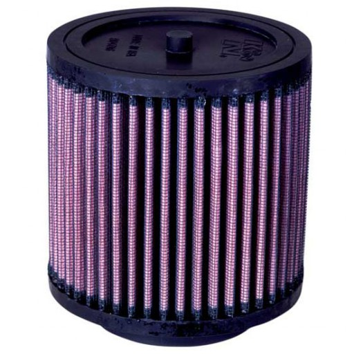 XAF252K TRX500/650 K&N Air Filter