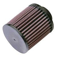 XAF254K K & N Air Filter For Honda