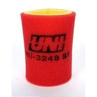 UNI Air Filter Yamaha YFM660 Raptor 2001-2005