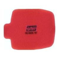 XAF606 UNI Air Filter Arctic Cat