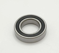 XBG147 Differential Bearing 29X52X12mm