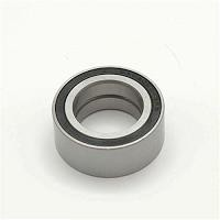 XBG148  Knuckle Bearing 30X50X20mm