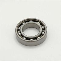 XBG159 Knuckle/Diff Bearing  (28X52X12)