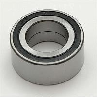 XBG160 Sealed Front Knuckle Bearing