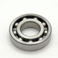 XBG174 Yamaha Front Differential Bearing