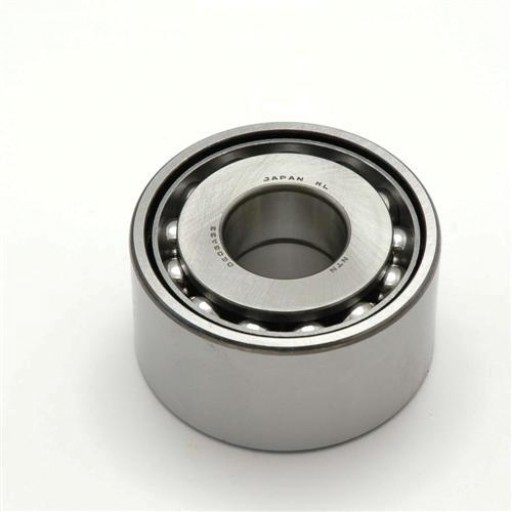 BG223 Yamaha Rear Pinion Bearing