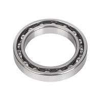 XBG258 Yamaha Differential Bearing