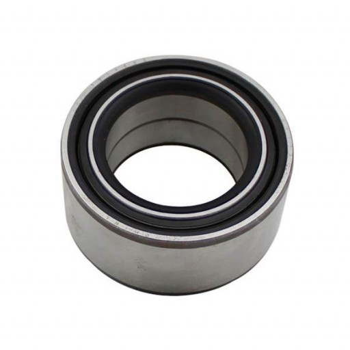BG505 Polaris Front Hub Sealed Bearing 44x72x33.1