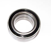 BG505 Polaris Front Hub Sealed Bearing