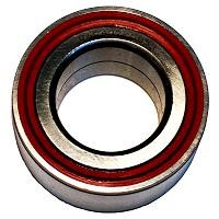 KDB557 Polaris RZR 800 Sealed Front Wheel Knuckle Bearing