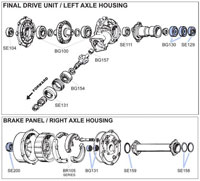 honda atc 70 wiring harness honda image wiring diagram atc 70 wiring diagram atc image wiring diagram on honda atc 70 wiring harness