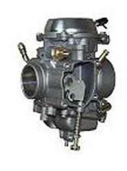 Beartracker Suzuki Intake Manifold Gasket