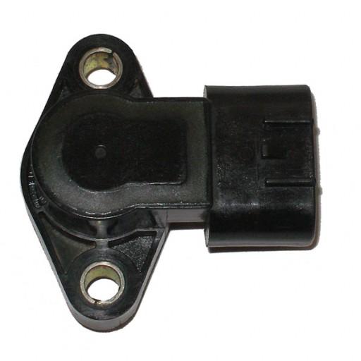38800-HN5-A11 TRX350FE//TE New Angle Sensor Replaces Honda ATV 38800-HN5-A10