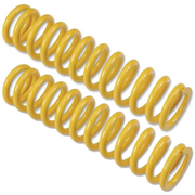 XSU104 TRX300  OVERLOAD SPRINGS HIGH LIFTER Front Springs (Set of 2)