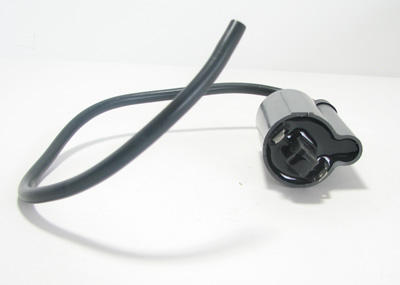 KD2083 Ignition Coil