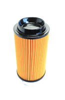 Polaris ATV Air Filter