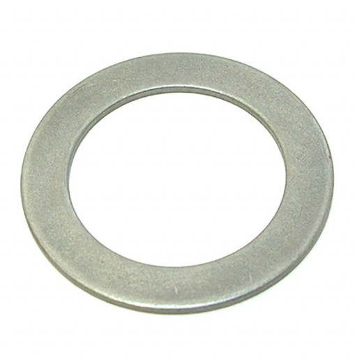 XOF104WSeating Washer for Honda Oil Filter