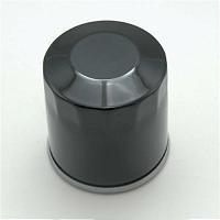XOF105 Spin-on Oil Filter