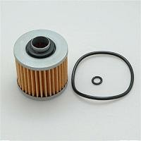 XOF107 ArmorTech Oil Filter for Yamaha