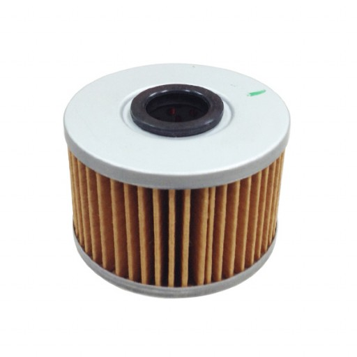 XOF109 ArmorTech Oil Filter for Honda