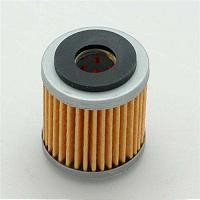 XOF205   Armor-Tech Oil Filter for Yamaha